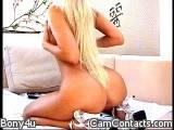 live webcam squirter